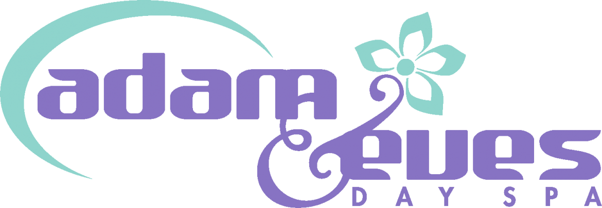 Adam-and-Eve-Logo-1.png