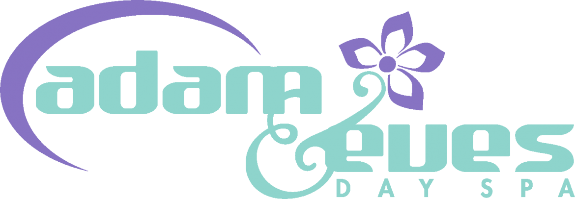 Adam-and-Eve-Logo-2.png