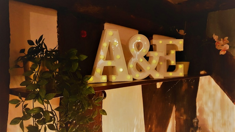 Adam-and-Eve-Bewdley-23.jpg