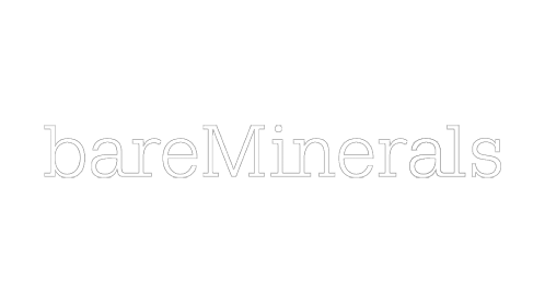 bare-minerals-logo-white.png