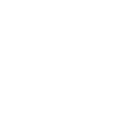 fake-bake.png