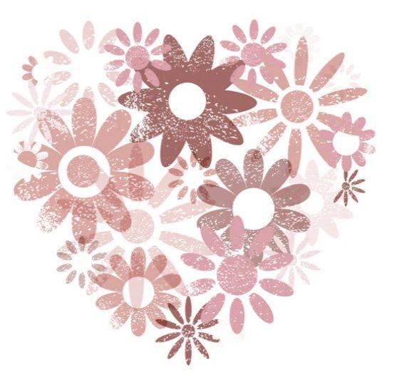 flower-hearts.jpg